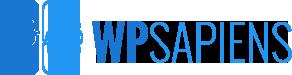 Wp Sapiens